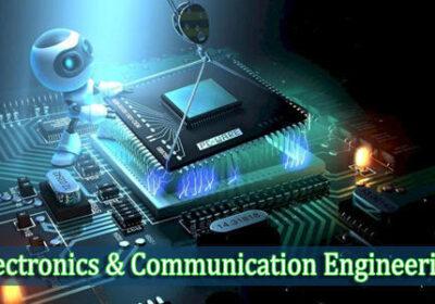 Future Job Scope of Electronics and Communication Engineering